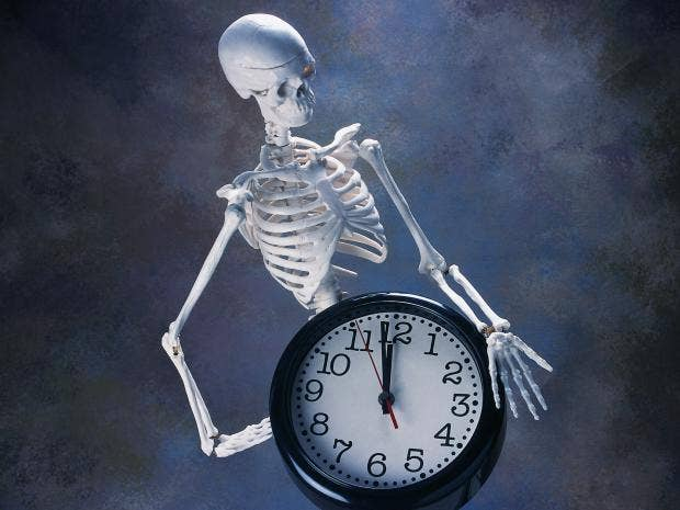 web-death-clock-RF-corbis.jpg