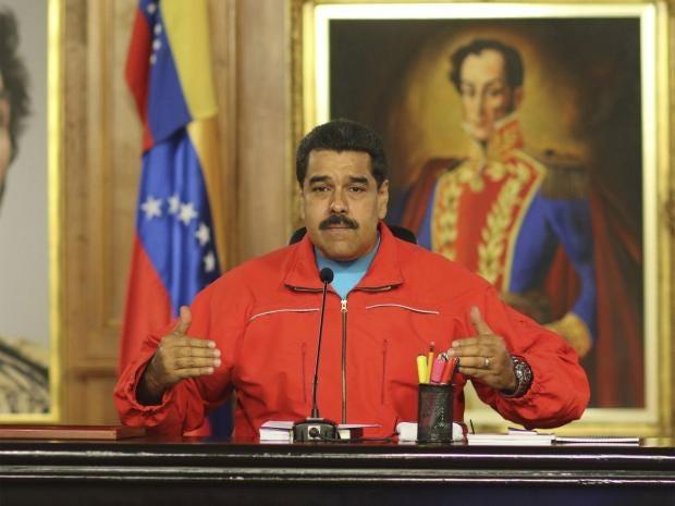 pg-26-venezuela-reuters.jpg