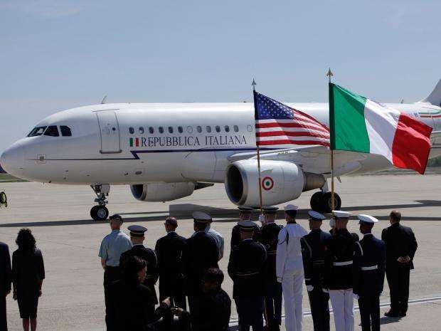 Italian-Prime-Minister-plane.jpg