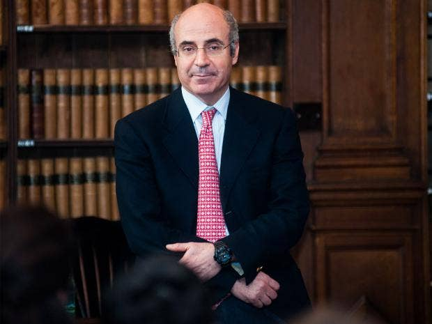 pg-59-bill-browder-rex.jpg