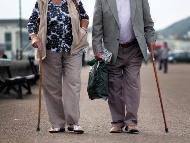 web-pensioners-wealthy-getty.jpg