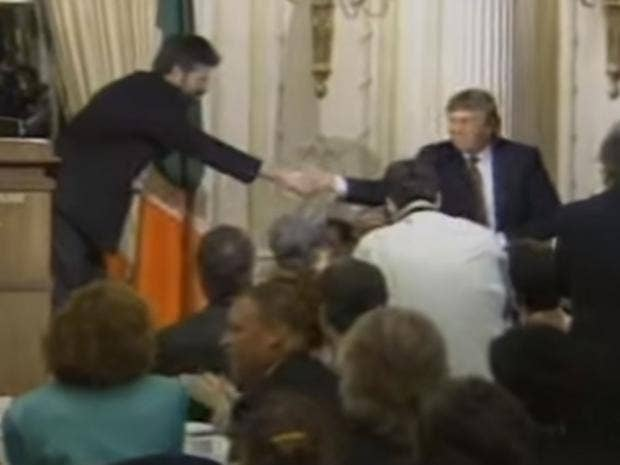 Donald-Trump-Gerry-Adams.jpg