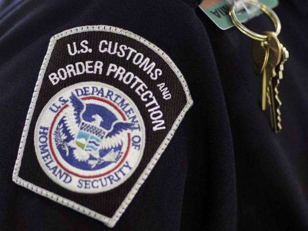 customs-officer-getty.jpg