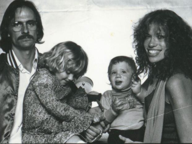 Carly-Simon-family-book.jpg