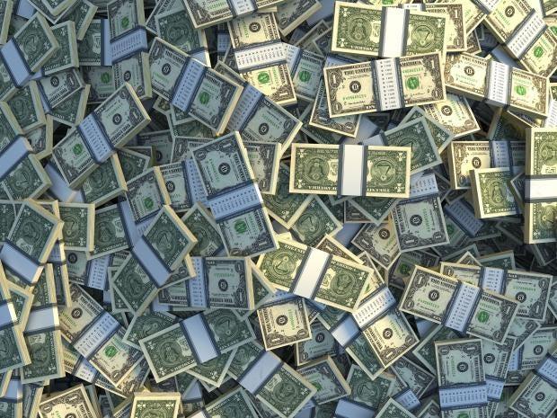 2-banknotes-rex.jpg