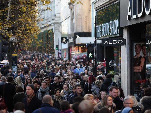 41-christmas-shopping-get.jpg