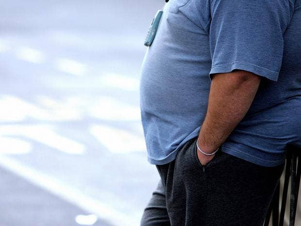 42-obesity-get.jpg