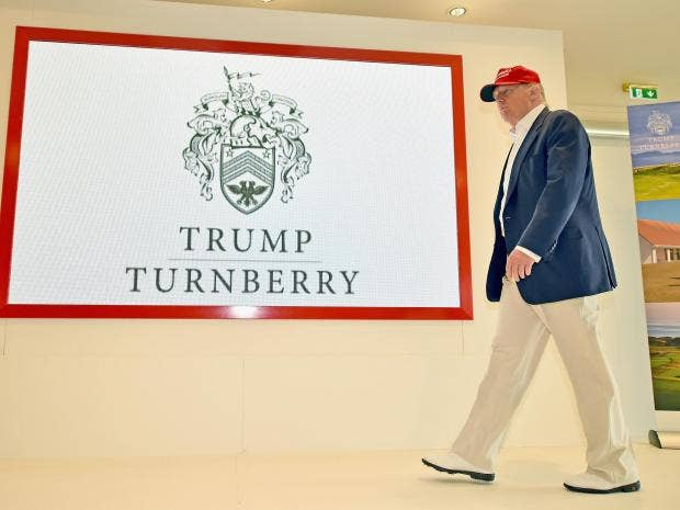 13-trump-turnberry-get.jpg