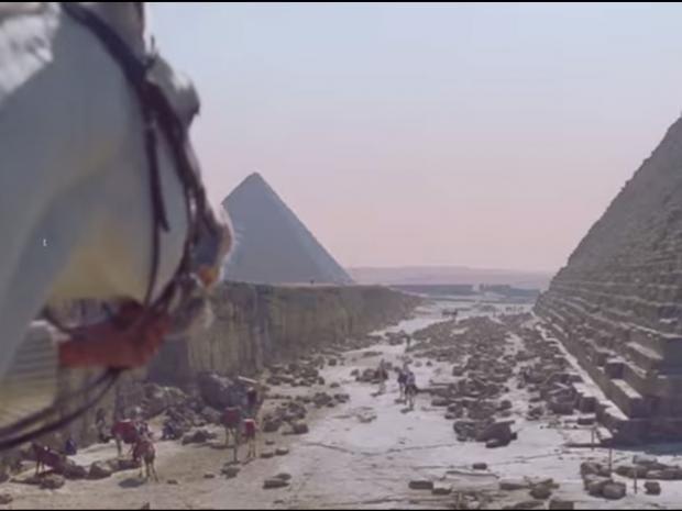 Egypt-Tourism.jpg