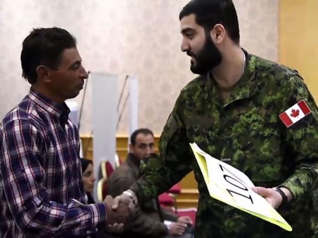 Canada-refugees.jpg