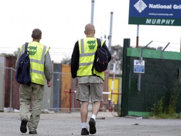 5-migrant-worker-rex.jpg