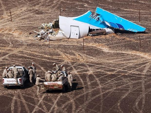 Russia-plane-crash.jpg