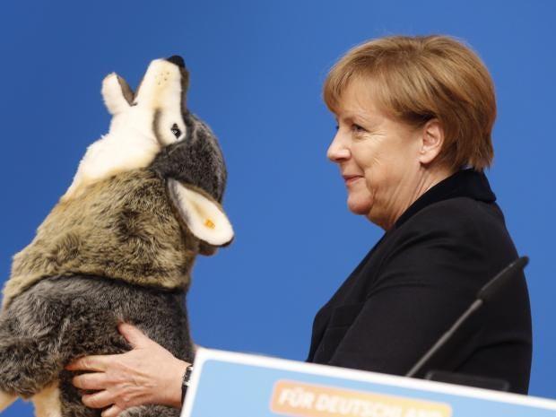 21-Merkel-AP.jpg