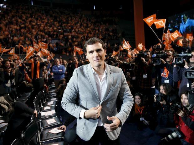 24-Albert-Rivera-Reuters.jpg