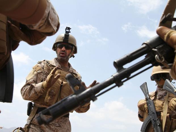 saudi-arabia-army-military.jpg