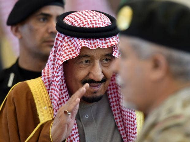 web-saudi-king-getty.jpg