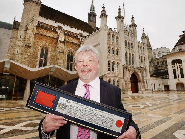 web-simon-weston-pa.jpg