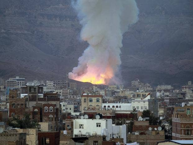 yemen-afp-getty.jpg