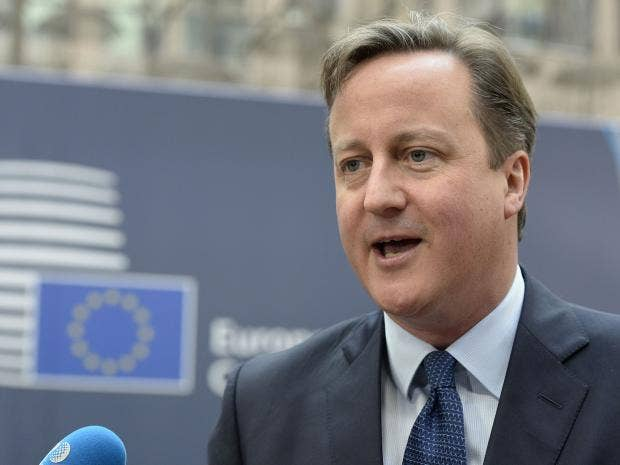 1-Cameron-AFP-Getty.jpg