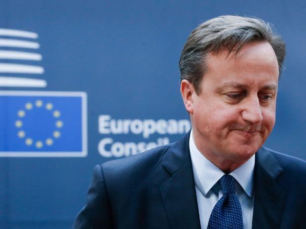 Cameron--EPA.jpg