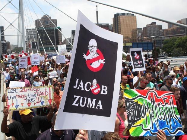 23-Zuma-AP.jpg