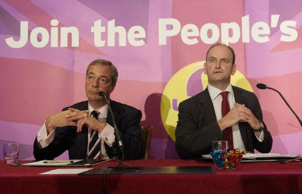 Nigel-Farage-Douglas-Carswell.jpg