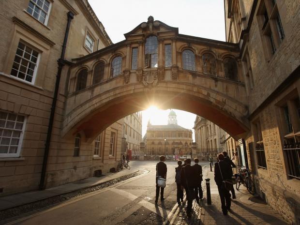 Oxford-University.jpg