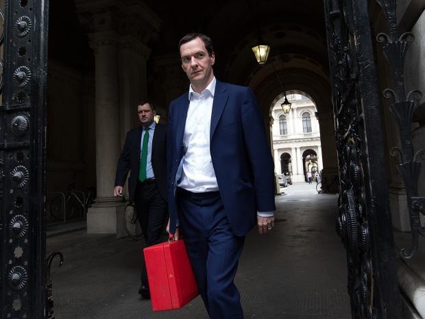 Osborne-6.jpg
