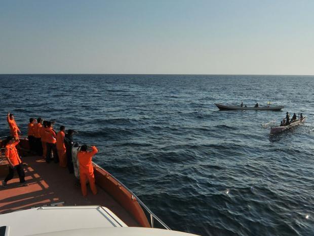 Indonesia-rescue.jpg