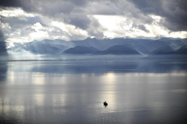 Lake-Ohrid.jpg