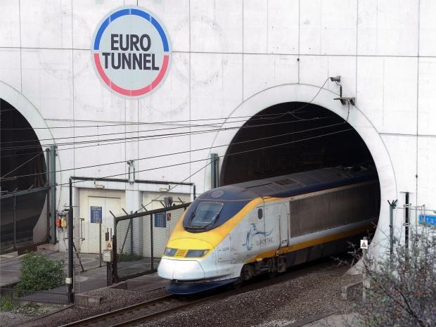 Euro-Tunnel.jpg