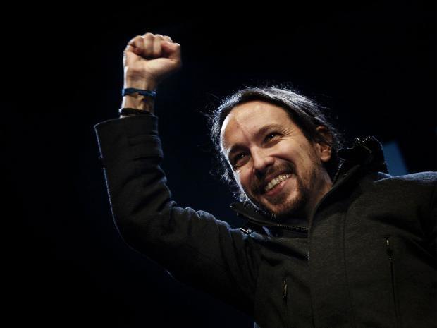 Pablo-Iglesias-AP.jpg