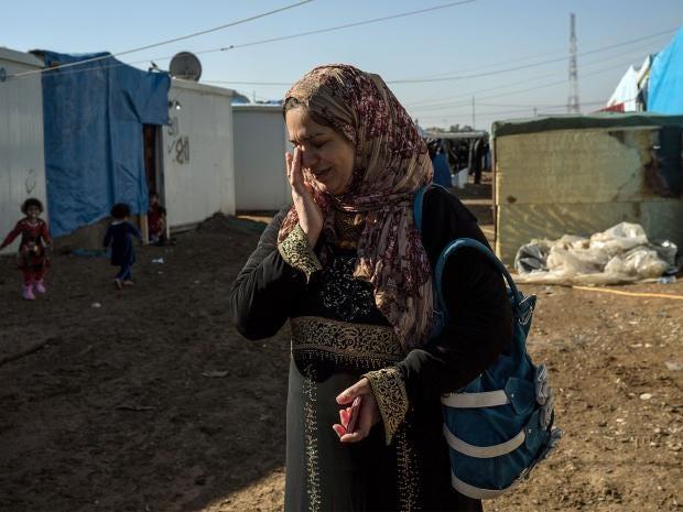 Sinjar-Yazidi-AP.jpg