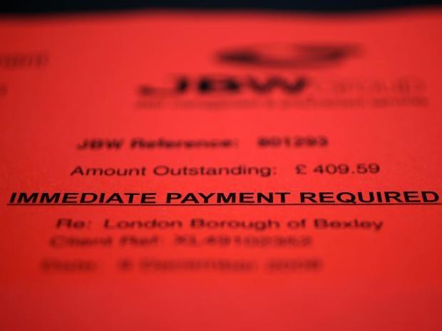 3-debt-notice-get.jpg