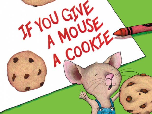 if-you-give-a-mouse-a-cookie-HarperCollins.png