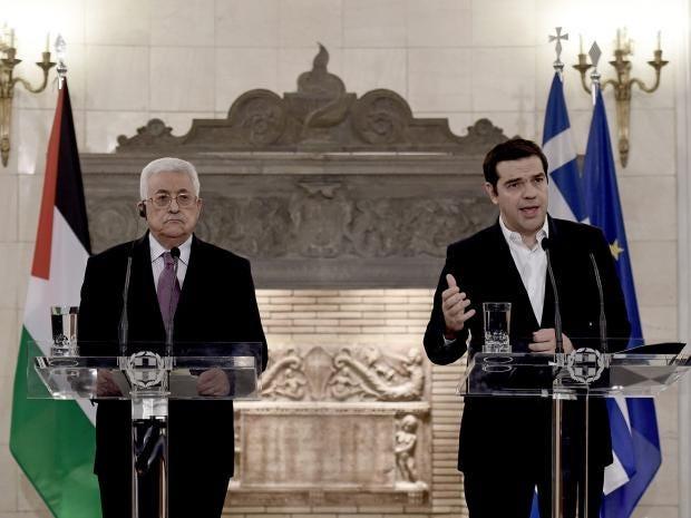 greece-palestine.jpg
