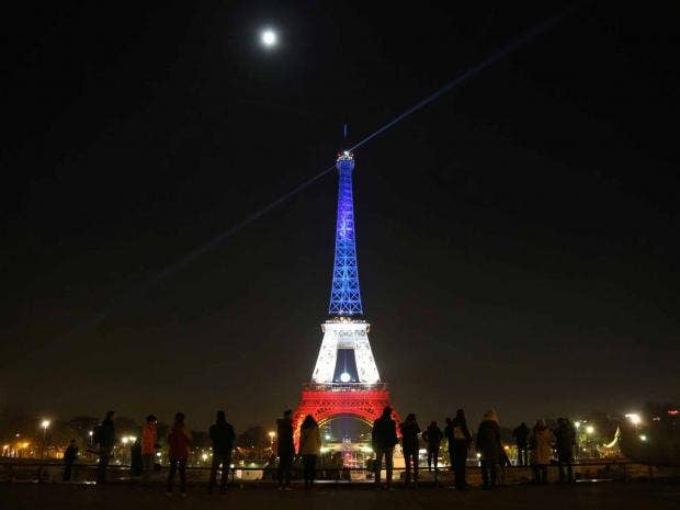 eiffel-tower-afp.jpg