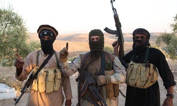 Isis1.jpg