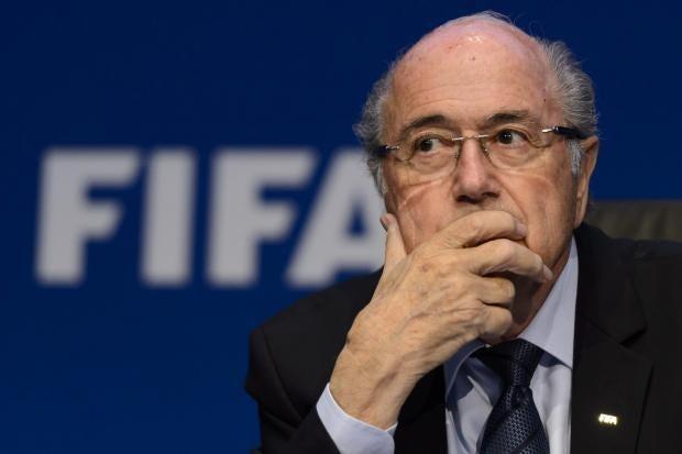 FIFA-president-Blatter-may-2015.jpg