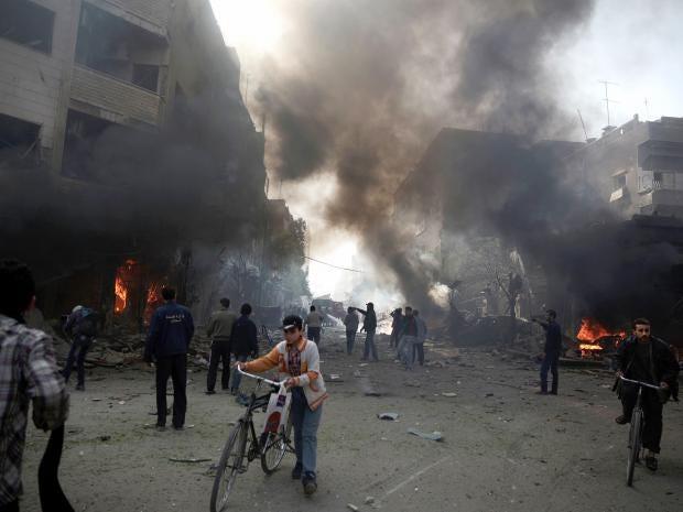 fears-Syria.jpg