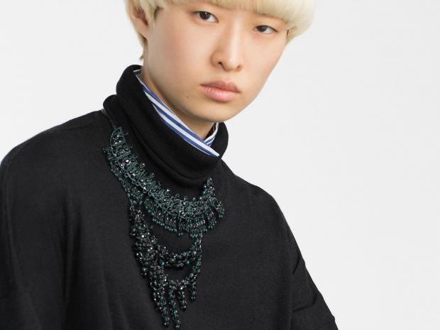 zara-necklace.jpg