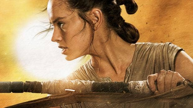 star-wars-force-awakens-rey.jpg