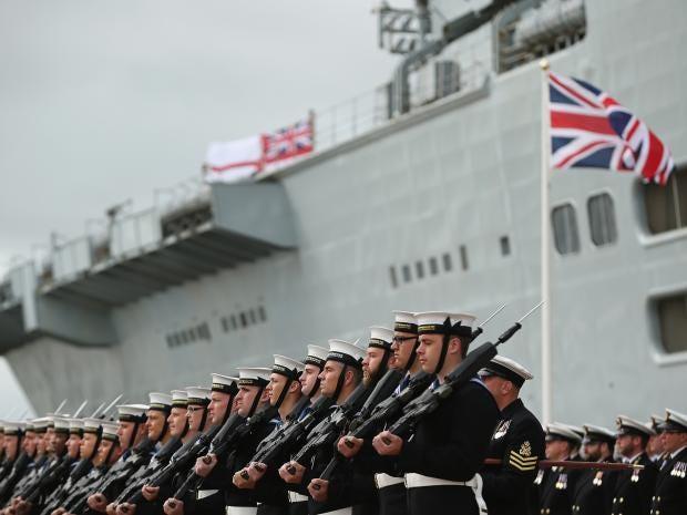 navy-getty.jpg