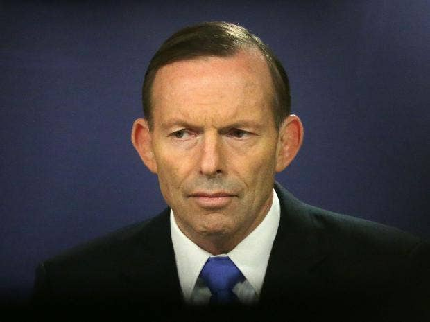 tony-abbott-getty.jpg