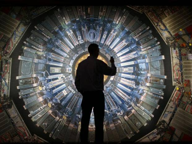 Hadron.jpg