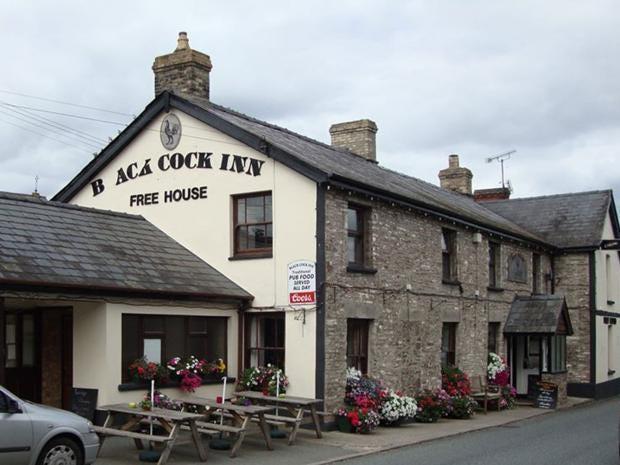 Blackcock-Inn.jpg
