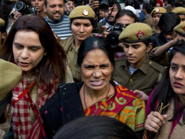India-juvenile-law.jpg