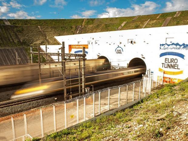 P.50-Eurotunnel.jpg