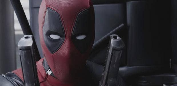Deadpool-trailer-2.jpg