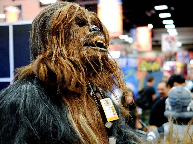 star-wars-nerds.jpg